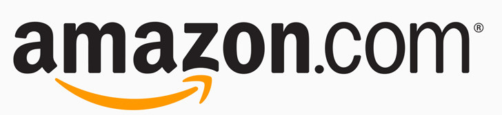 the paybase amazon integration