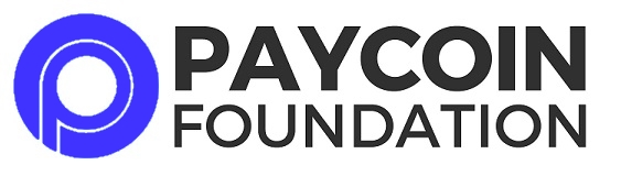 PAYCOINFOUNDATION